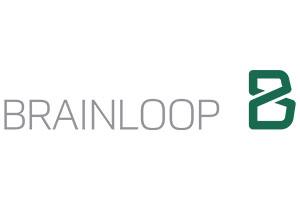 logo-brainloop