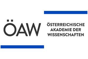 logo-oeaw