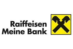 logo-raiffeisen