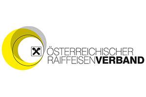 logo-raiffeisenverband