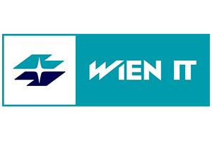 logo-wienit