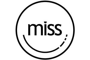 logo-miss