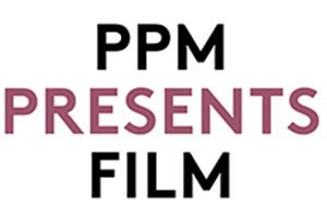 logo-ppm